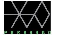 Press360